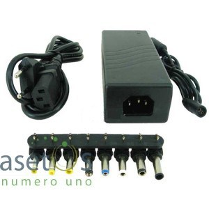 cheap universal charger
