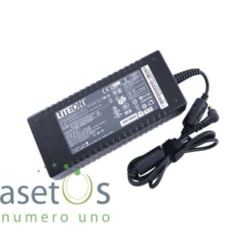 120w laptop charger