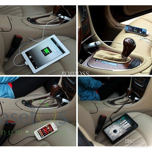 romoss-car-charger-vehicle-power-charge-with