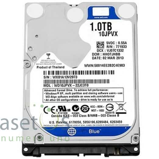 1TB-Laptop-Hard-Drive
