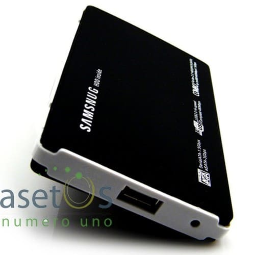 2-5-inch-USB2-enclosure