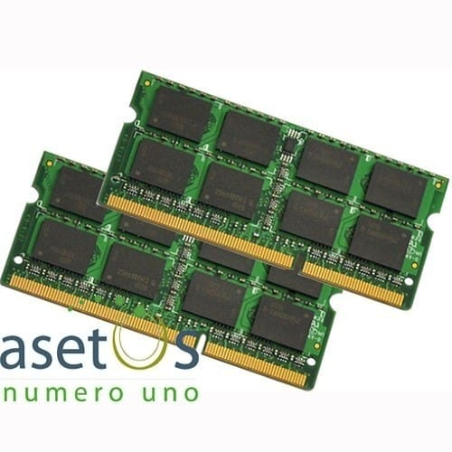 DDR3 Laptop Memory