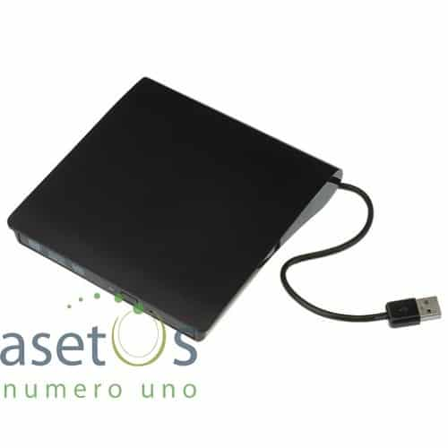 Portable-USB-2-0-Superdrive-DVD-RW-DVD-ROM-CD-RW-External-Slim-DVD-Burner-Drive (1)