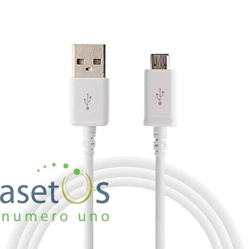 Samsung Micro USB Data Charging Cable