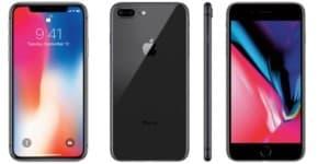 iphone-Repaiphone-Repairs-johannesburg-asetos-300x150irs-johannesburg-asetos-3-600x300